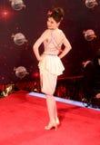 Sophie Ellis-Bextor Stock Photo