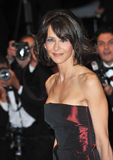 Sophie Marceau Photos stock