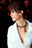 Sophie Marceau Royalty Free Stock Photo