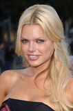 Sophie Monk Royalty Free Stock Photos