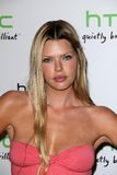 Sophie Monk Stock Photo