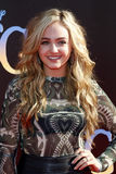 Sophie Reynolds. At the Los Angeles premiere of 'BFG' held at the El Capitan Theatre in Hollywood, USA on June 21, 2016 Stock Images