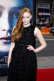 Sophie Turner Royalty Free Stock Image
