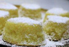 Soplo del limón con el ánimo de limón por el Año Nuevo, la Navidad Imagen de archivo