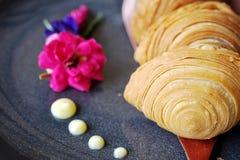 Sopro do caril Confeitos ou sobremesa tailandesa Alimento provincial de Saraburi O menu tradicional de povos islâmicos tailandese imagens de stock