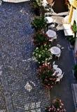 Sopron, Hongarije Royalty-vrije Stock Foto's