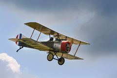 Sopwith Pup Stock Photos