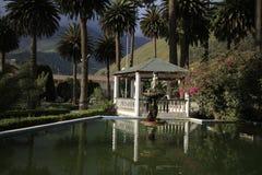 Sorata, Bolivia Royalty Free Stock Photos