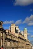 Sorbonne Photos libres de droits