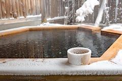Vasca Da Bagno Giapponese In Legno : Vasca da bagno di legno all esterno stock photos 24 images