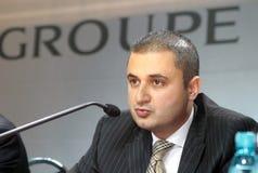 Sorin-Mihai Popa Stock Photos