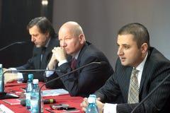 Sorin-Mihai Popa Stock Photography