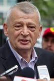 Sorin Oprescu Stock Photos