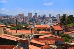 Sorocaba Stock Fotografie