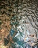 Soros de vidro Fotografia de Stock Royalty Free
