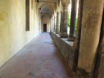 Sorrento Italie Photos libres de droits