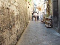 Sorrento Italie Images stock