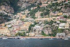 Sorrento, Italy Stock Photos