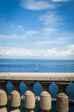 Sorrento, Italy Stock Images