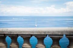 Sorrento, Italy Royalty Free Stock Photos