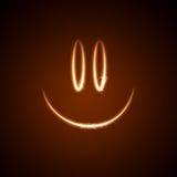 Sorriso Immagini Stock