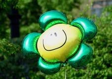 Sorriso Fotografie Stock Libere da Diritti