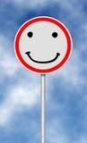 Sorriso Fotos de Stock