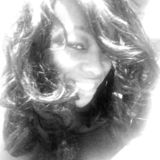 Sorriso luminoso fotografie stock libere da diritti