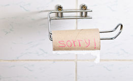 Sorry. Only one word  -  and to you is already easier Stock Images
