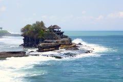 Sort de Pura Tanah image libre de droits