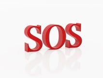 SOS Stock Photography