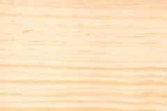 Sosnowa Drewniana Tekstura obraz stock