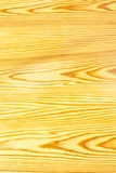 Sosnowego drewna projekta tła Polakierowany W zawiły sposób Vertical Zdjęcia Royalty Free