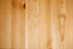 sosnowy drewna zdjęcie stock