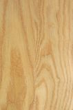 sosnowy drewno Zdjęcie Royalty Free