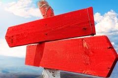 Sospiro di legno fotografia stock