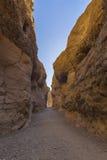 sossusvlei sesriem парка naukluft Намибии namib каньона национальное Стоковое Изображение RF