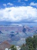 Sosta nazionale del grande canyon, Arizona, S Fotografia Stock