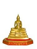 Sothorn Buddha Fotografia Stock