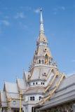 Sothorn de Wat Images libres de droits