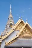 Sothron Wat Стоковое Фото