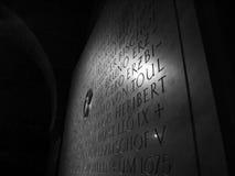 Sotto la cattedrale in Germania fotografia stock libera da diritti