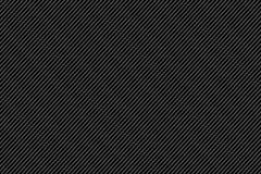 sottragga la priorit? bassa Linee su fondo nero Illustrazione di vettore illustrazione vettoriale