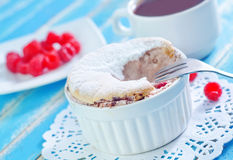 Souffle Stock Photos