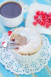 Souffle Royalty Free Stock Images