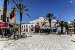 Souk Tunis Royalty Free Stock Images
