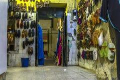 Souk Tunis Royalty Free Stock Image