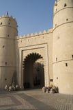 Souk van Nizwa, Oman stock afbeeldingen
