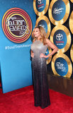 2014 Soul Train Music Awards. LAS VEGAS - NOV 07 : Host Wendy Williams attends the 2014 Soul Train Music Awards at the Orleans Arena on November 7, 2014 in Las Stock Photos