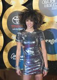 2014 Soul Train Music Awards Stock Images